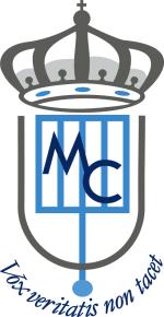 Royal University Center Maria Cristina