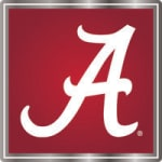 University of Alabama Culverhouse College of Business