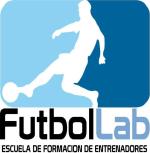 FutbolLab Spain Soccer Academy