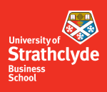 University of Strathclyde Business School - Swiss Centre