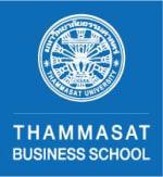 Thammasat Business School