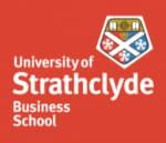 University of Strathclyde Business School