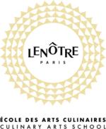 Ecole Lenôtre