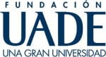 Universidad UADE