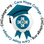 Care Hope College