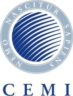 Central European Management Institute (CEMI)