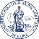 Ovidius University Of Constanta