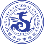 Xi'an International University