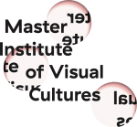 The Master Institute of Visual Cultures – St. Joost School of Fine Art and Design
