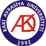 University at Baku Eurasian University