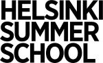 Helsinki Summer School