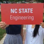 North Carolina State University Engineering