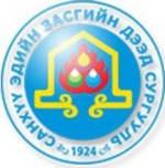 Institute of Finance and Economics