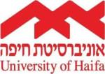 University of Haifa, Faculty of Law