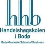 Bodø Graduate School of Business (HHB)