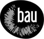 Bau Design College of Barcelona