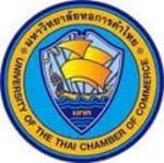 University of the Thai Chamber of Commerce