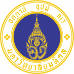 Mahidol University College of Management