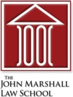 The John Marshall Law School, Chicago, Illinois