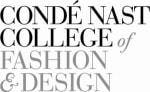 Conde Nast College