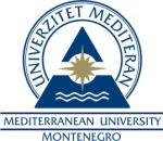 University Mediterranean Podgorica