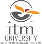 ITM University, School of Law