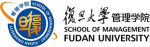 Fudan University School of Management