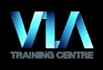 Via Training Centre