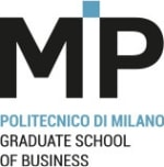 MIP Politecnico di Milano School of Management