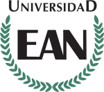 EAN University