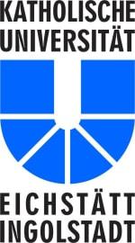 WFI - Catholic University of Eichstätt-Ingolstadt, Ingolstadt School of Management
