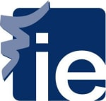 Instituto de Empresa, IE Business School - Executive Education