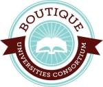 Boutique Universities Consortium