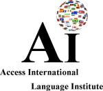 Access International Business Institute