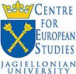 Centre for European Studies at Jagiellonian University