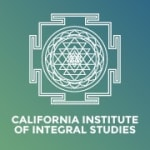 California Institute of Integral Studies