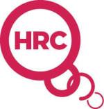 HRC Academy