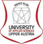 University of Applied Sciences Upper Austria