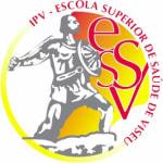 Instituto Politécnico de Viseu – Escola Superior de Saúde (ESSV)