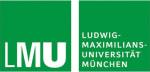 Ludwig-Maximilians-University Munich