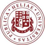 Ilia State University
