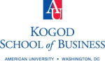 Kogod School of Business, American University