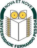 University Fernando Pessoa