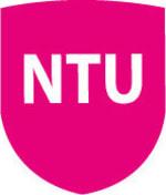 Nottingham Trent University Online