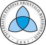South East European University