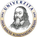 Jan Amos Komenský University Prague