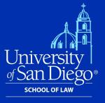 University of San Diego School of Law