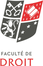 Lille Catholic University - Faculty of Law