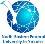 M. K. Ammosov North-Eastern Federal University