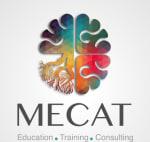 MECAT